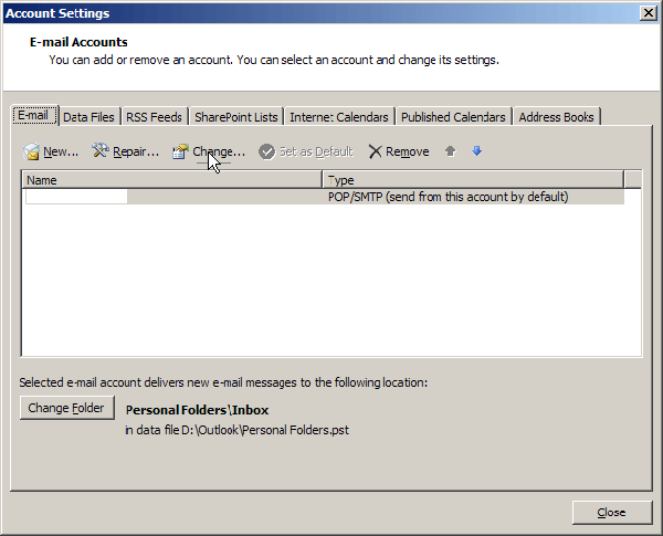 smtp_outlook_authentication1